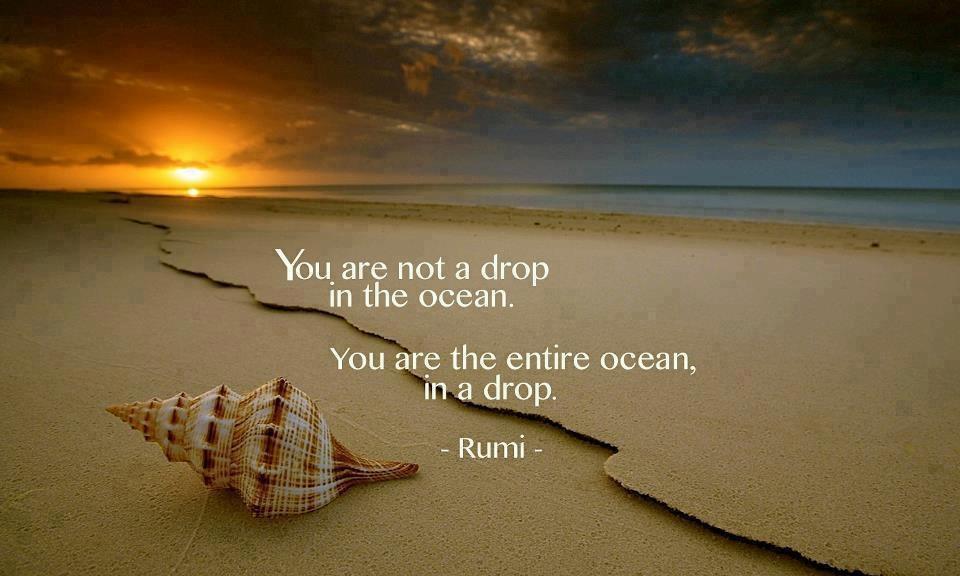 rumi poems 2