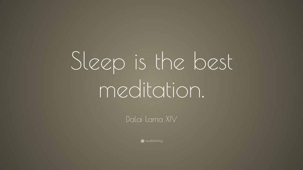sleep-quote