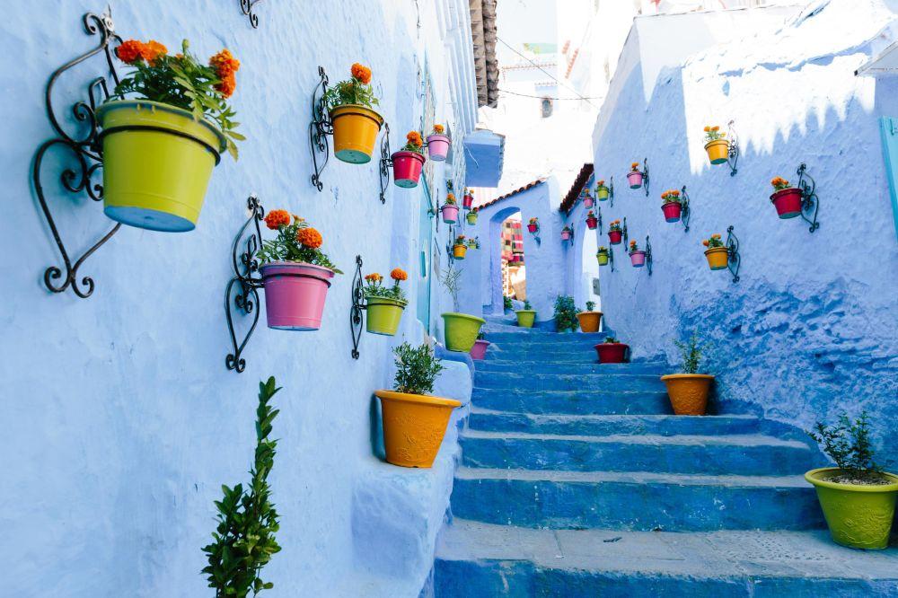 14-morocco-1486056076